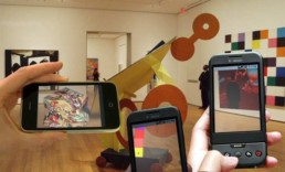 surrealist-art-and-augmented-reality-are-a-match-made-in-museum-heaven